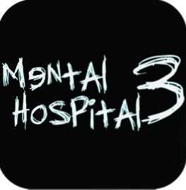 Mental Hospital 3 [full]