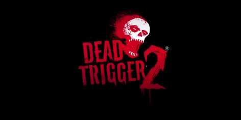 Читы Dead Trigger 2 [взломанный на много денег]