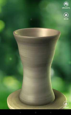 Let's Create Pottery полная версия [взлом]