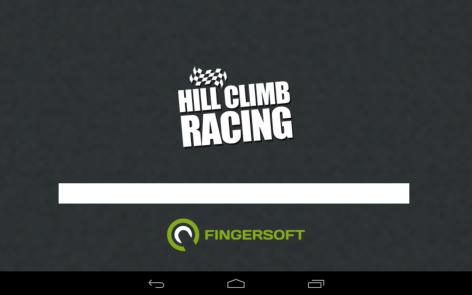 Читы Hill Climb Racing [взломанная на бесконечный бензин]