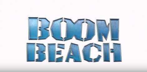 Взлом Boom Beach [читы]