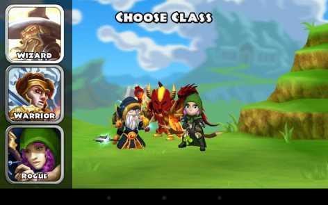 Dungeon Quest взломанный (Чит много денег)