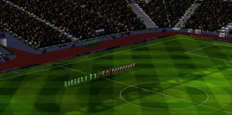 Dream League Soccer читы [взлом игры]