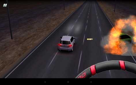 Road Smash: Сумасшедшие гонки! взломанный на много денег