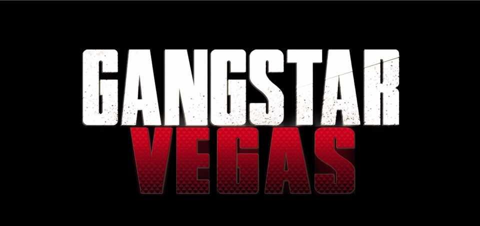 Скачать взломанный gangstar vegas (гангстер вегас) на деньги.