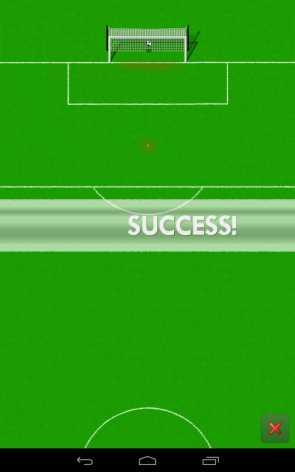 New Soccer Stars взлом (читы)