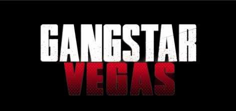 Читы Gangstar Vegas (взлом на много денег)