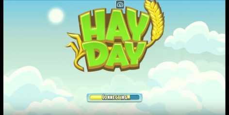 Читы Hay Day (взлом на много денег)