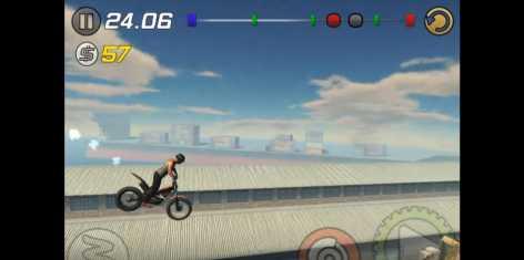 Trial Xtreme 3 полная версия [взлом]