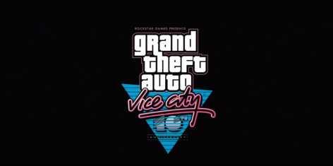 Читы GTA Vice City на много денег