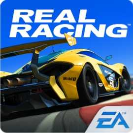 Real racing 2 скачать на андроид полную версию мод много денег