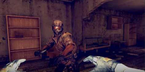 Взлом Modern Combat 4: Zero Hour (Мод много денег)