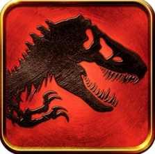 Jurassic Park Builder взломанная (Чит много денег)