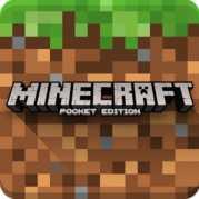 Minecraft PE 0.13.0 полная версия