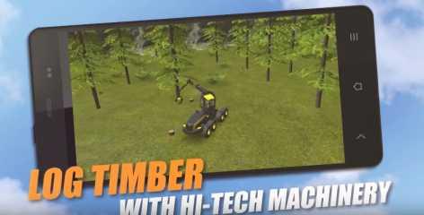 Farming Simulator 2016 взломанный (Мод на много денег)