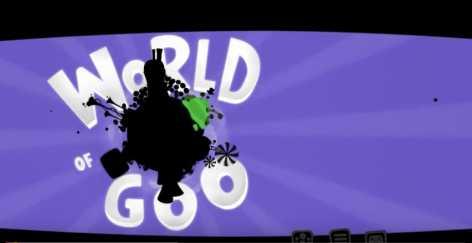 World of Goo на русском