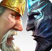 Age of Kings (Читы)