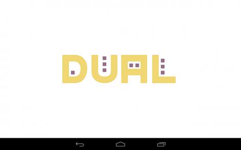 DUAL (full)