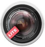 Cameringo Lite Камера эффектов полная версия