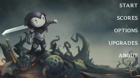 Reaper полная версия