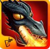Взломанный DragonSoul