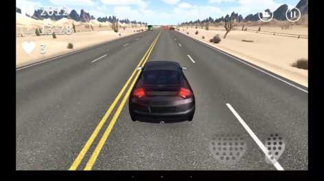 Взломанный Driving Zone
