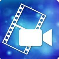 PowerDirector – Video Editor полная версия