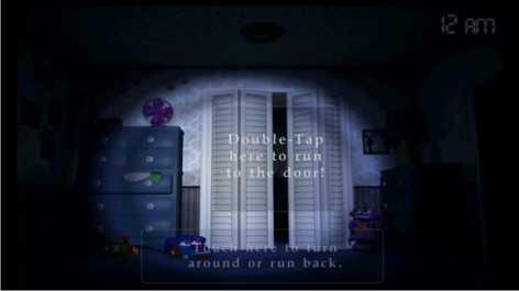 Читы Five Nights at Freddy's 4 (взломанный)