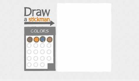 Draw a Stickman: EPIC полная версия