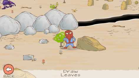 Draw a Stickman: EPIC 2 полная версия