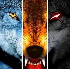 Взлом Wolf Online