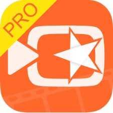 VivaVideo Pro: Video Editor полная версия (взломанный)