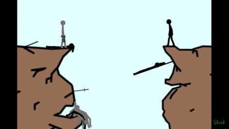 Взломанный Рисуем Мультфильмы 2 (Mod: все открыто)