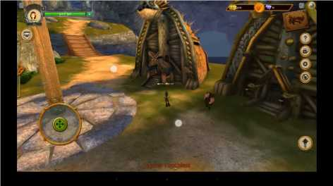 School of Dragons взломанная (Чит много денег)