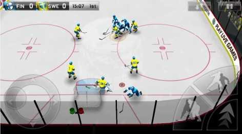 Matt Duchene's Hockey Classic (full)