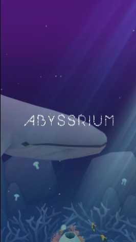 Взломанная Abyssrium