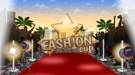Fashion Cup – Dress up & Duel (Мод на деньги)