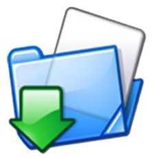 FolderMount Premium (полная версия)