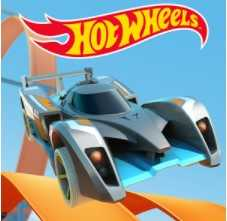 Hot Wheels: Race Off взлом