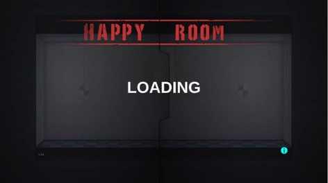 Взломанный Happy Room: robo