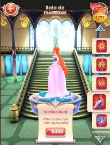 Взлом Winx Bloomix Quest