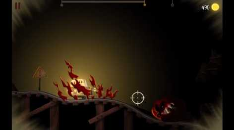 Hopeless 2: спасение из пещеры (Мод много денег)