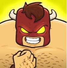 Burrito Bison: Launcha Libre взлом (Мод на деньги)
