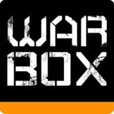 WarBox - Коробки удачи Warface взломанный (Мод много денег)