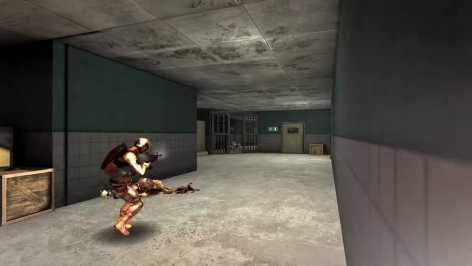 Bullet Force взлом