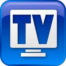 Взломанный Онлайн ТВ
