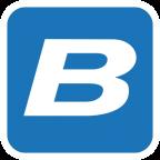 BetCity полная версия