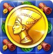 Cradle of Empires взломанная на деньги