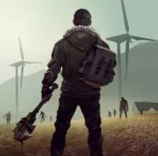 Last Day on Earth: Survival взлом