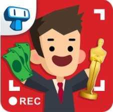 Hollywood Billionaire взломанный (Мод много денег)